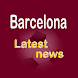 Latest News Barcelona 24h by Belinda247
