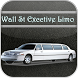 Wall St Executive Limo by Talentmobileapps.com