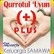 Qurrotul 'Uyun+ by Aku Ganteng Prod