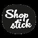 Shopstick Shop by Parel en Moer
