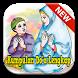 Kumpulan Doa Harian Terlengkap by Bate Interactive