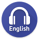 Learn English Listening - VOA by Bignose Group