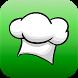 Recetas de Cocina Sana by Calzada Style
