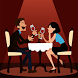 Dating ,Chatting ,Meeting App by WebDiv