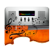 Play Note Violin by clarkkent