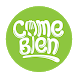 Come Bien Free by ComeBien