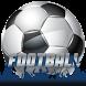 บ้านผลบอล+ ทีเด็ด ฟุตบอลวันนี้ by doodroid.com