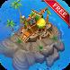Guide Moana Island Life by Croniata