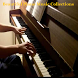 Beautiful Piano Music Collections