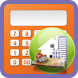 Buy a Flat Calculator by KenMac Holdings Limited