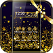 Gold Star Theme Starry Sky by Wonderful DIY Studio