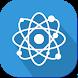 Physics Formulas Exp& solution by MESTRO DEV INC