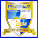Kashmir Harvard Educational Institute by National IT Solutions