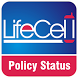 ONLINE POLICY STATUS PFIGER by Pfiger Software Technologies Pvt. Ltd