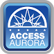 Access Aurora by PublicStuff