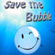 Save the Bubble by Alessandro Sbenaglia & Lelio Bruno
