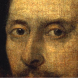 Insults for Shakespeare Geeks by Duane Morin