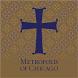 MetroChicago by Newrome Press LLC