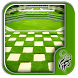 Garden Grass Tiles Design by Spirit Siphon