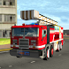 Fire Truck Rescue by Unicorn Games Store