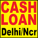 Cash Loan In Delhi & Ncr In 2 Minutes by Kushalpal