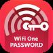 Wifi Booster - Wifi Speed Test - Wifi HotSpot