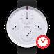 Circular watchface by DesignerKang by WatchMaster