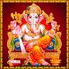 Ganesh Devotional Songs by RAMANA RAO P. R.