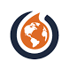 GPCP Premium by GPCP LTD
