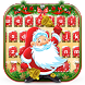 Merry Christmas Keyboard Theme by HD Themes and Wallpaper