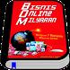 Buku Sukses Marketing Dan Bisnis Online