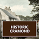 Historic Cramond by Open Virtual Worlds