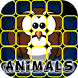 Puzzle For Kids: Animals by Games and Develop