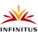 Infinitus Products by wesee