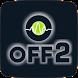 Off2 - Mídia Inteligente (Todos) by Mapp Sistemas Ltda