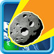 Asteroid Collision Defense LT by Compulsion Films, Inc