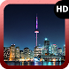 Toronto Wallpaper by MaxImages