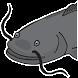 Catfish Tactics & Secret Baits by Adepture