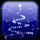 Christmas 3D Countdown