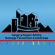 Calgary Region by Master App Builder