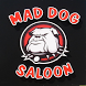 Mad Dog Saloon by APPcity Marketing