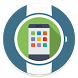 Wear Tools - Phone controller, toggles & more by Appronics