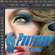Best Photoshop Guide by R1d Media Android