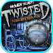 Twisted Nightmare Mystery by Beansprites LLC