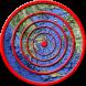 Earthquakes by talexop