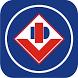 BIDV Online by NHTMCP Đầu tư và Phát triển Việt Nam (BIDV)