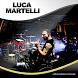 Luca Martelli
