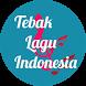 Tebak Lagu Indonesia by Tebak Lagu