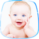 Cute Baby Live Wallpapers by Cute Live Wallpapers And Backgrounds
