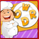 Word Chef cookies by OpenWings Apps